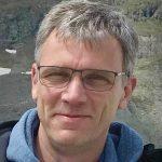 Klaus Kurz
