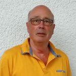 Heermann